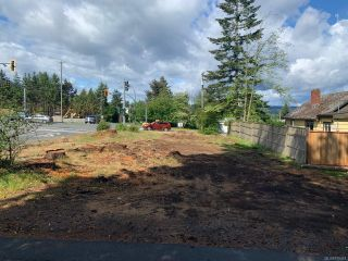 Photo 2: 901 Dogwood St in : CR Campbell River Central Land for sale (Campbell River)  : MLS®# 876477
