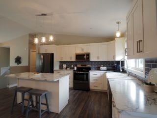 Photo 12: 29 Kelly K Street in Portage la Prairie: House for sale : MLS®# 202017280