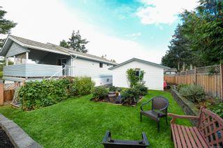 Photo 2: 613 Nootka St in : CV Comox (Town of) House for sale (Comox Valley)  : MLS®# 858422