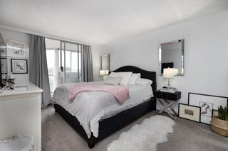 """Photo 19: 603 11881 88 Avenue in Delta: Annieville Condo for sale in """"Kennedy Heights Tower"""" (N. Delta)  : MLS®# R2602778"""
