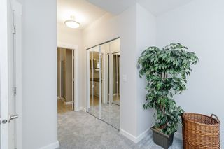 """Photo 9: 2539 EAST Mall in Vancouver: University VW Townhouse for sale in """"LOGAN LANE"""" (Vancouver West)  : MLS®# R2447292"""