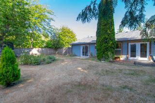 Photo 32: 865 Fishermans Cir in : PQ French Creek House for sale (Parksville/Qualicum)  : MLS®# 884146
