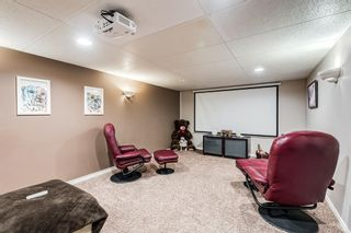 Photo 36: 82 Thornlee Crescent NW in Calgary: Thorncliffe Detached for sale : MLS®# A1146440