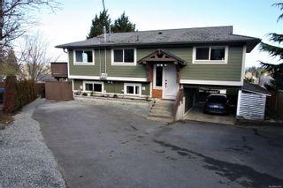 Photo 1: 918 Yee Pl in : Na South Nanaimo House for sale (Nanaimo)  : MLS®# 867543