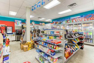 Photo 14: 43740 LOUGHEED Highway in Mission: Lake Errock Business with Property for sale : MLS®# C8039115