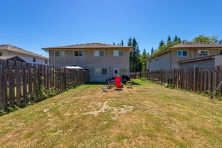 Photo 4: A 677 Otter Rd in : CR Campbell River Central Half Duplex for sale (Campbell River)  : MLS®# 881477