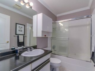 "Photo 7: 401 450 BROMLEY Street in Coquitlam: Coquitlam East Condo for sale in ""BROMELY"" : MLS®# V1114021"