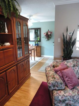 Photo 10: 311 7055 WILMA STREET in The Beresford: Highgate Home for sale ()