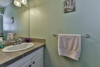 Photo 11: 5885 184A Street in Surrey: Cloverdale BC House for sale (Cloverdale)  : MLS®# R2099914