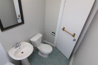 Photo 15: 7 6815 112 Street in Edmonton: Zone 15 Condo for sale : MLS®# E4230722