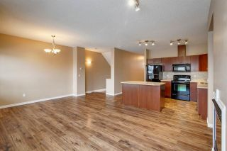 Photo 8: 38 3010 33 Avenue in Edmonton: Zone 30 Townhouse for sale : MLS®# E4226145