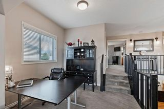 Photo 16: 1 Everglade Place SW in Calgary: Evergreen Detached for sale : MLS®# A1104677