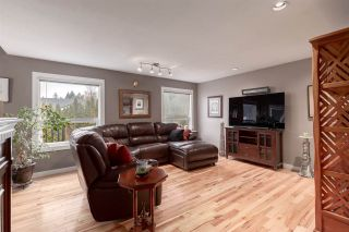"""Photo 7: 41362 DRYDEN Road in Squamish: Brackendale House for sale in """"BRACKENDALE"""" : MLS®# R2539818"""