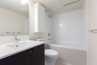 """Photo 11: 1206 1618 QUEBEC Street in Vancouver: Mount Pleasant VE Condo for sale in """"CENTRAL"""" (Vancouver East)  : MLS®# R2496831"""