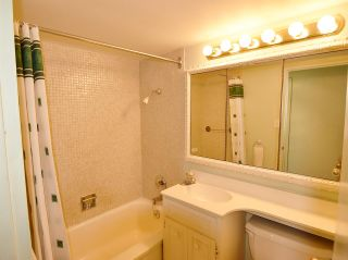 """Photo 16: 408 1445 MARPOLE Avenue in Vancouver: Fairview VW Condo for sale in """"HYCROFT TOWERS"""" (Vancouver West)  : MLS®# R2047974"""