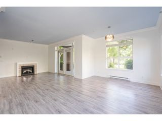 """Photo 16: 118 5430 201ST Street in Langley: Langley City Condo for sale in """"THE SONNET"""" : MLS®# R2586226"""