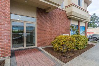 Photo 19: 207 125 McCarter St in Parksville: PQ Parksville Condo for sale (Parksville/Qualicum)  : MLS®# 879742