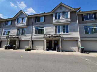 """Photo 2: 46 15399 GUILDFORD Drive in Surrey: Guildford Townhouse for sale in """"GUILDFORD GREEN"""" (North Surrey)  : MLS®# R2577947"""
