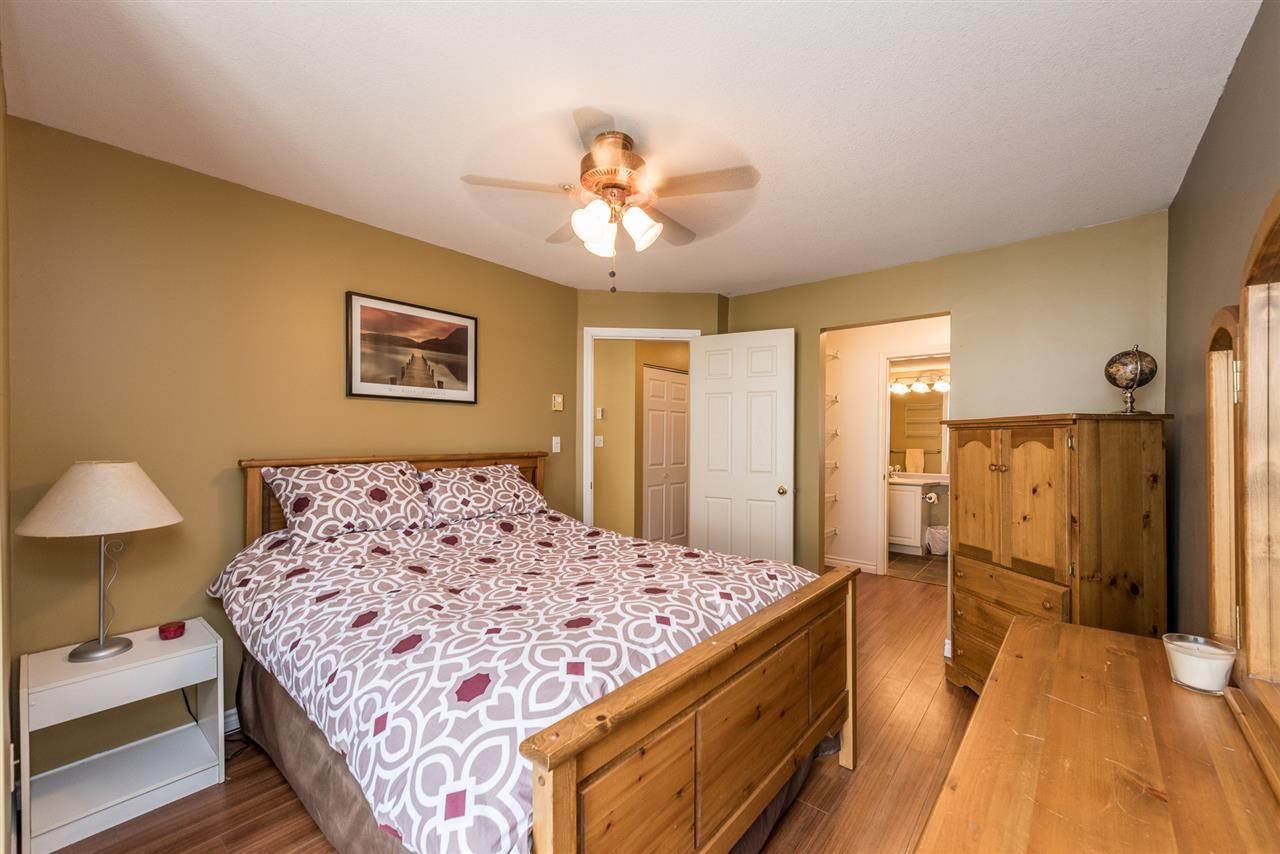 Photo 6: Photos: 213 12739 72 Avenue in Surrey: West Newton Condo for sale : MLS®# R2195378