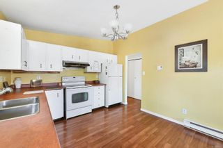 Photo 9: 4034 Elise Pl in : SE Lake Hill House for sale (Saanich East)  : MLS®# 886161