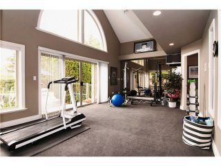 Photo 9: 14567 CHARLIER Road in Pitt Meadows: North Meadows House for sale : MLS®# V1007695