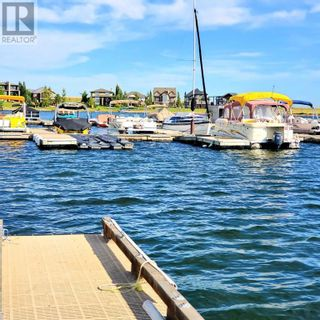 Photo 4: 23 Kingfisher Bay in Lake Newell Resort: Vacant Land for sale : MLS®# A1101065