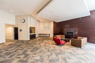"""Photo 26: 1315 938 SMITHE Street in Vancouver: Downtown VW Condo for sale in """"ELECTRIC AVENUE"""" (Vancouver West)  : MLS®# R2388880"""