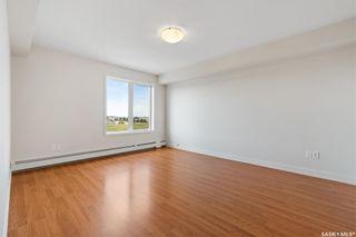 Photo 12: 312 2341 Windsor Park Road in Regina: Spruce Meadows Residential for sale : MLS®# SK869889