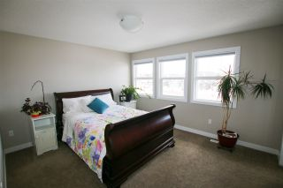 Photo 11: 10619 99 Street: Morinville House for sale : MLS®# E4229647