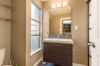 Photo 13: 52 13813 102 Avenue in Surrey: Whalley Townhouse for sale (North Surrey)  : MLS®# R2170885