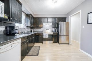 Photo 12: 7920 STEWART Street in Mission: Mission BC House for sale : MLS®# R2548155