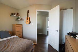 Photo 27: 42 Sunterra Cove in Winnipeg: Old Kildonan Residential for sale (4F)  : MLS®# 202119195