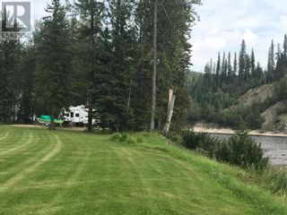 Photo 9: 591079A Range Rd 130 in Rural Woodlands County: Business for sale : MLS®# A1005780