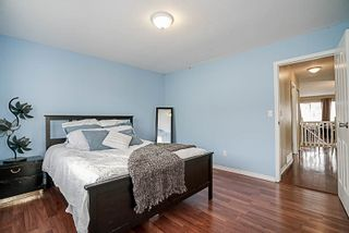"""Photo 8: 2425 GILLESPIE Street in Port Coquitlam: Riverwood House for sale in """"RIVERWOOD"""" : MLS®# R2194924"""