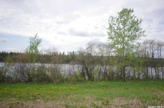 Photo 5: Weiss Lakefront Acreage in Big River: Lot/Land for sale : MLS®# SK834150