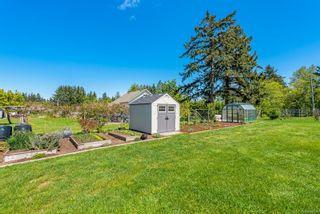 Photo 39: 1220 Foden Rd in : CV Comox Peninsula House for sale (Comox Valley)  : MLS®# 874725
