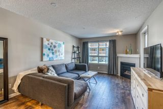 Photo 6: 236 22 Richard Place SW in Calgary: Lincoln Park Apartment for sale : MLS®# A1130375