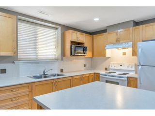 """Photo 27: 18883 71 Avenue in Surrey: Clayton House for sale in """"Clayton"""" (Cloverdale)  : MLS®# R2621730"""