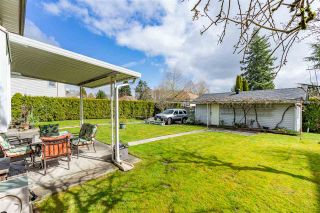 """Photo 10: 8378 143A Street in Surrey: Bear Creek Green Timbers House for sale in """"BROOKSIDE"""" : MLS®# R2557306"""