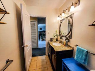 Photo 33: 6131 Parkway Dr in : Na North Nanaimo House for sale (Nanaimo)  : MLS®# 869935