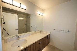 Photo 11: 102 700 Yew Wood Rd in Tofino: PA Tofino Condo for sale (Port Alberni)  : MLS®# 887903