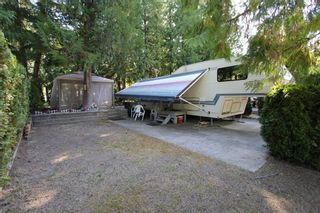 Photo 4: 110 3980 Squilax Anglemont Road in Scotch Creek: North Shuswap Recreational for sale (Shuswp)  : MLS®# 10142232