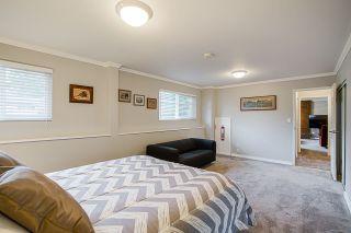 Photo 27: 11789 64B Avenue in Delta: Sunshine Hills Woods House for sale (N. Delta)  : MLS®# R2564042