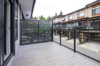 """Photo 23: 94 16488 64 Avenue in Surrey: Cloverdale BC Townhouse for sale in """"Harvest"""" (Cloverdale)  : MLS®# R2576907"""