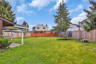 Photo 23: 12956 73B Avenue in Surrey: West Newton House for sale : MLS®# R2561154