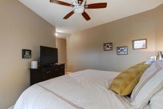 Photo 14: 914 BLACKMUD CREEK Crescent in Edmonton: Zone 55 House for sale : MLS®# E4241785