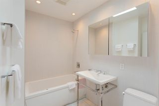 Photo 8: 3770 FRASER Street in Vancouver: Fraser VE House for sale (Vancouver East)  : MLS®# R2277167