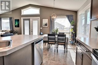 Photo 14: 125 Truant Crescent in Red Deer: House for sale : MLS®# A1151429