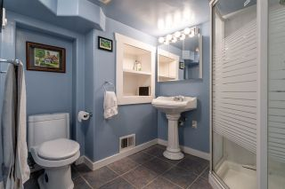 Photo 37: 454 KELLY Street in New Westminster: Sapperton House for sale : MLS®# R2538990