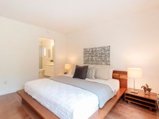 """Photo 27: 3811 W 27TH Avenue in Vancouver: Dunbar House for sale in """"Dunbar"""" (Vancouver West)  : MLS®# R2620293"""